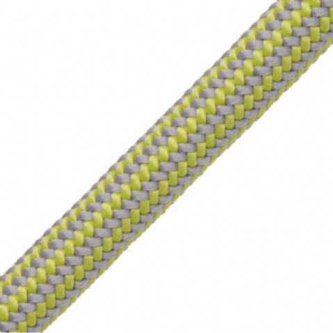 DMM 7mm Accessory Cord - Sold by the Metre - Yellow